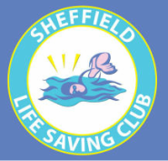 Sheffield Lifesaving Club